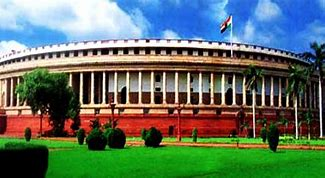 disruptions-in-parliament
