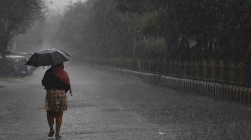 the-atlantic-niños-role-in-indias-erratic-monsoon