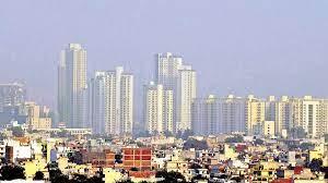 why-india-needs-good-urbanisation