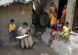 caste-census-of-backward-class