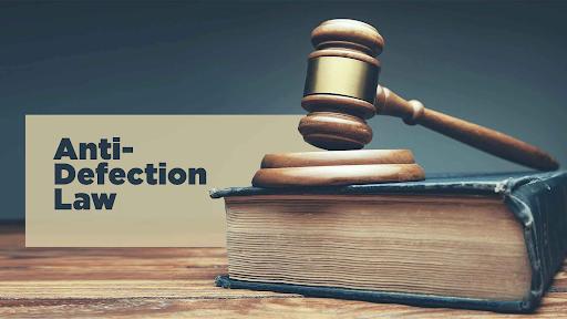 activist-writes-to-cji-on-mp-mla-defections