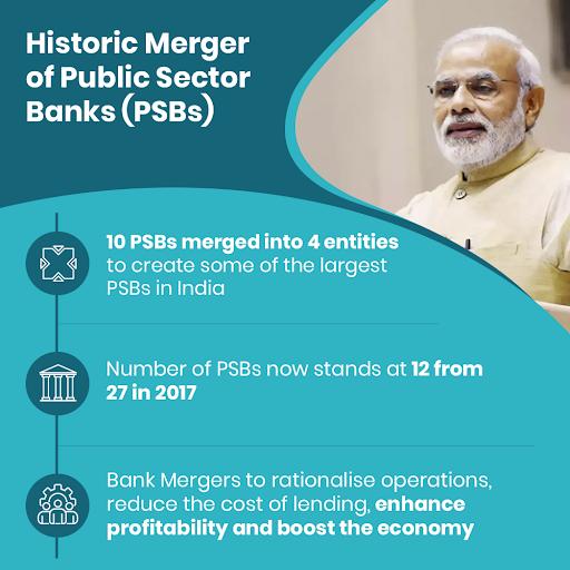 india-needs-4-5-more-banks-like-sbi