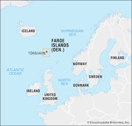 1400-dolphins-killed-in-faroe-islands-upsetting-even-hunting-supporters