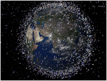 long-feared-space-junk-has-become-an-imminent-threat