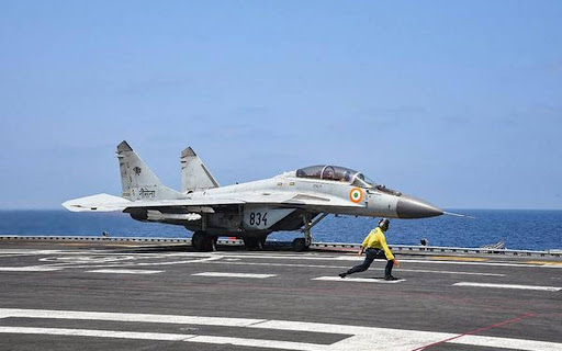high-honour-for-naval-aviation