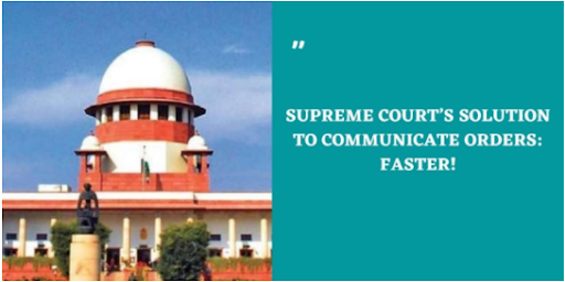 sc-introduces-faster-system-to-send-records