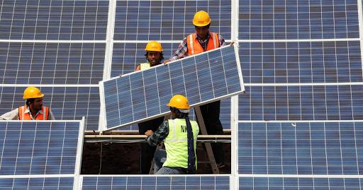 indias-solar-growth-story
