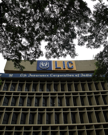 india-said-to-likely-block-chinese-investment-in-lic