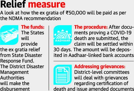 govt-expands-compensation-ambit