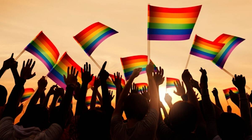 building-more-inclusive-welcoming-schools-for-lgbtq-children