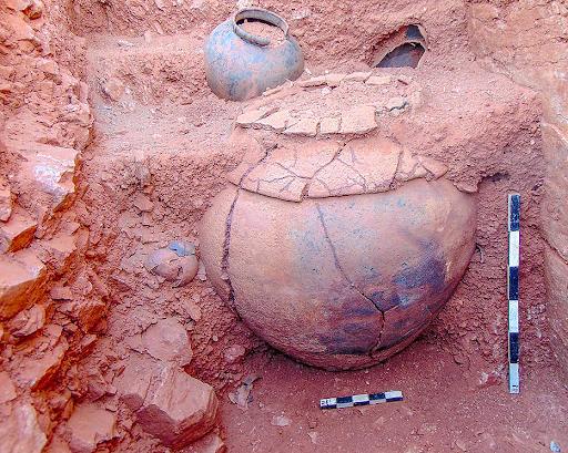 thamirabarani-civilisation-3200-years-old