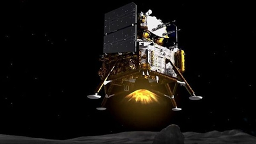 what-samples-bought-back-by-china-mission-tells-us-about-moon