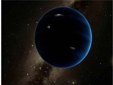 explained-how-researchers-found-where-to-look-for-planet-nine