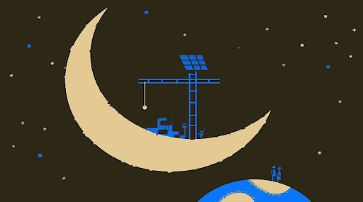 india-and-the-geopolitics-of-the-moon