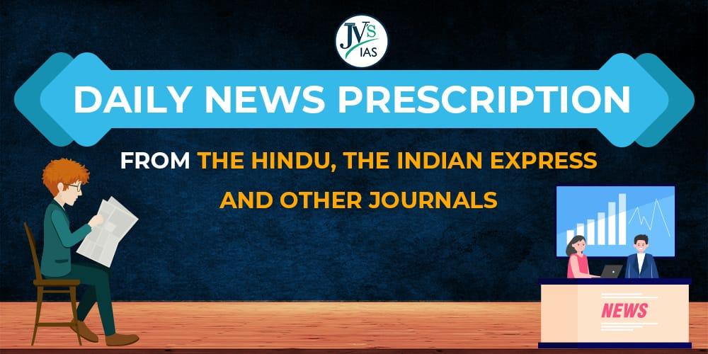 daily-news-prescription-9th-october-2021
