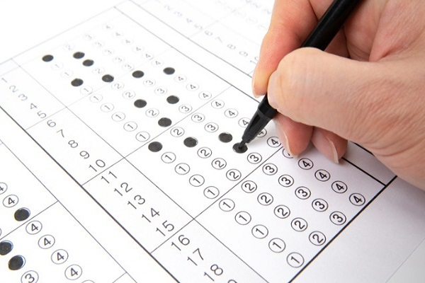 all-india-free-mock-test-upsc-cse-2021-answer-key