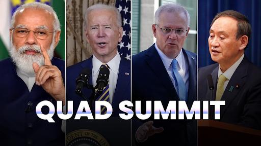 quad-summit