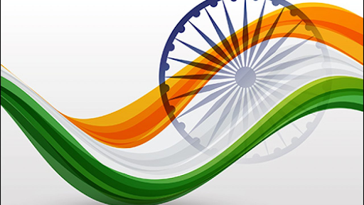 is-the-indian-foreign-policy-ship-changing-course