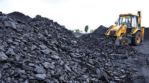 coal-crisis
