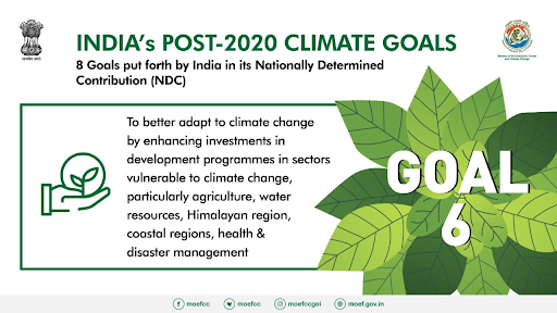 uk-asks-india-to-update-climate-goals