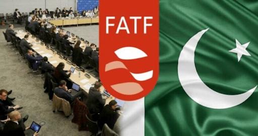 pakistan-retained-on-fatfs-greylist-again
