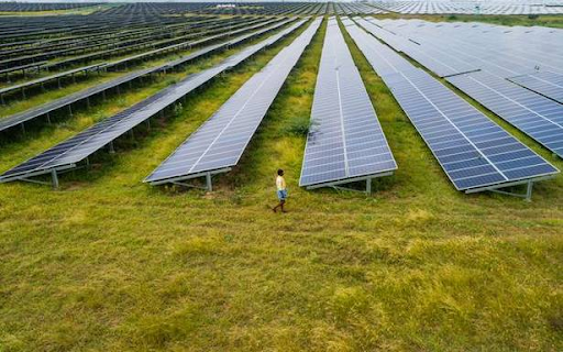 a-clean-energy-transition-plan-for-india