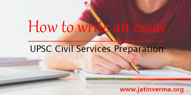 Reflective Essay Thesis  Health Essay Writing also Narrative Essay Topics For High School Students How To Write An Essay In Upsc Exam  Jatin Verma Thesis For A Persuasive Essay