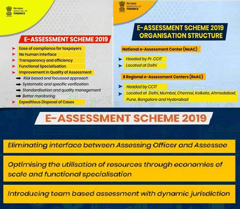 National e-Assessment Centre
