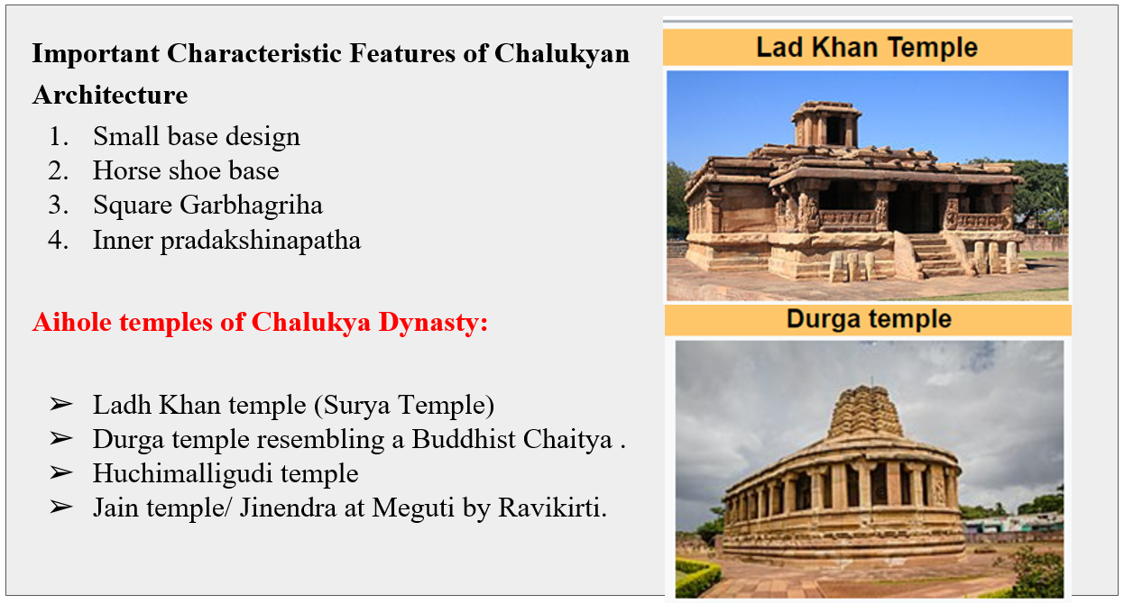 Graves of Chalukyan